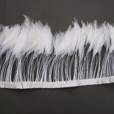 Hackle feathers 70003