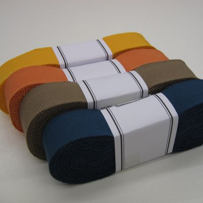 petersham ribbon br5 60002