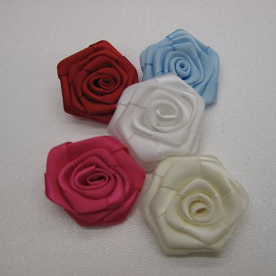 small rose 80011